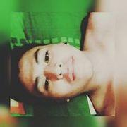 ericmendoza3's Profile Photo