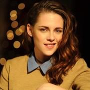 mariamhamza98's Profile Photo