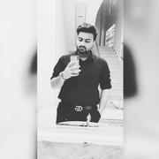 abdulhaseebshah's Profile Photo