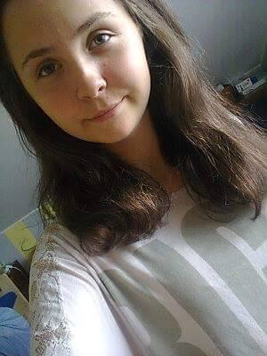Zakrecona2001's Profile Photo