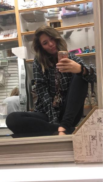Savannah_christian's Profile Photo