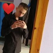 RobertJuszku's Profile Photo