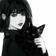 AngelxdM's Profile Photo