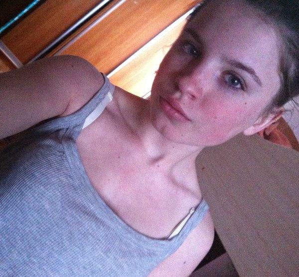 mmazieva's Profile Photo
