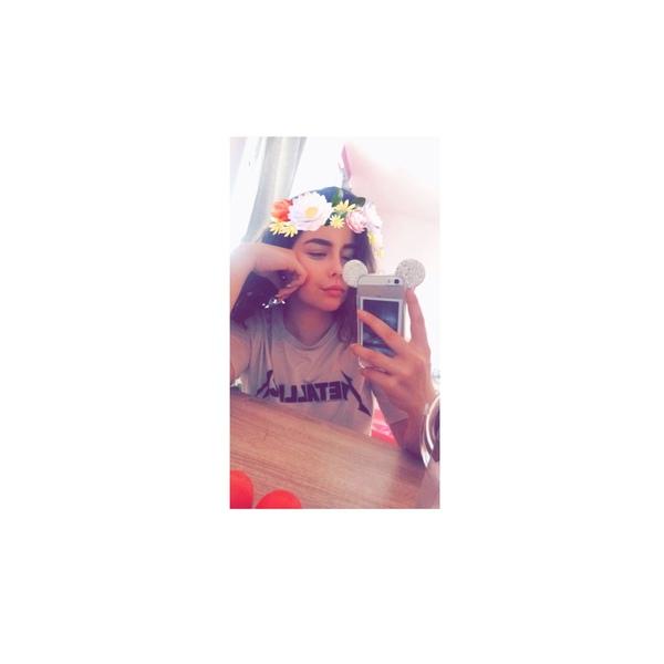 schokoladeee_13's Profile Photo