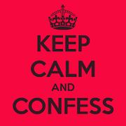 Confesiones1324's Profile Photo