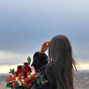 salsabelodeha's Profile Photo