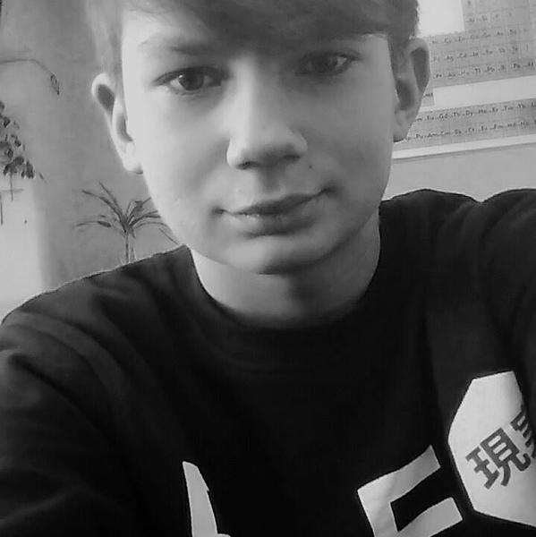 PrzemoPie's Profile Photo