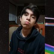 lalo23491's Profile Photo