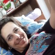 LucasTonioloGOW's Profile Photo