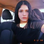 arababb's Profile Photo