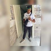 mohabeg's Profile Photo