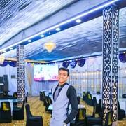 mohamedeltohamy6817's Profile Photo