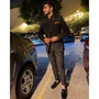 Afaq_latif's Profile Photo