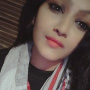 MuskaanKazi's Profile Photo