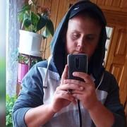 ateusz6578's Profile Photo
