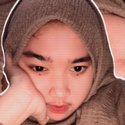 tiaraaasep's Profile Photo
