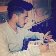 itzz_tareq's Profile Photo