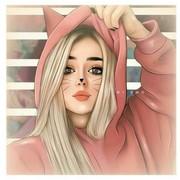 rahmehmomani4704's Profile Photo