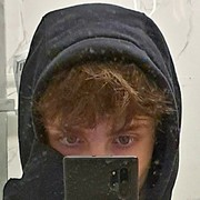 oliwierzimowski's Profile Photo