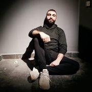 mohamedfaragelgarhy's Profile Photo