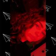 wera_6752's Profile Photo