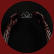 xcoeforx's Profile Photo
