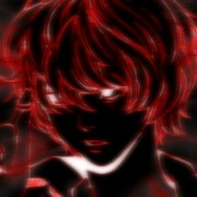 nieustepliwosc's Profile Photo