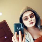 weronikahebda's Profile Photo
