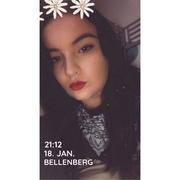 cutesgirl1's Profile Photo