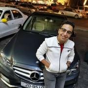 AhmadAyyoub9657's Profile Photo