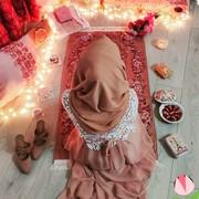 Hadeermadni's Profile Photo
