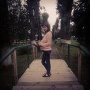 anzhelikapredko's Profile Photo