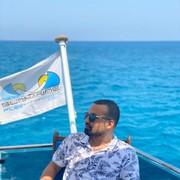 Abousaeed's Profile Photo
