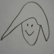 mixa911t's Profile Photo