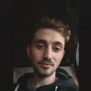 moheebattili's Profile Photo