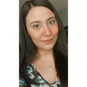 GutierezPao's Profile Photo