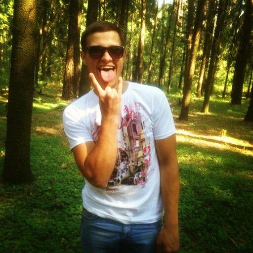 misterdenchik921's Profile Photo