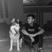 CRfaraz's Profile Photo