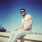 b_haa's Profile Photo