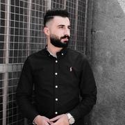 bashar976's Profile Photo