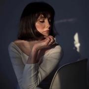mira_ali__'s Profile Photo