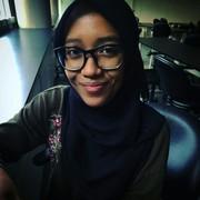 ummu_zufar's Profile Photo