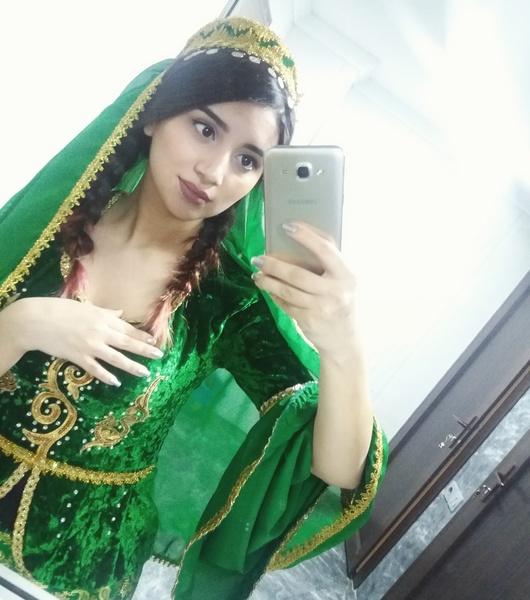 Camila_007's Profile Photo