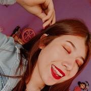 joanacarbajal's Profile Photo