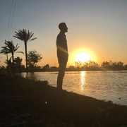 omarnabhan269069's Profile Photo
