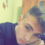 BjRicardo's Profile Photo
