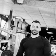 mohammadjazmawi's Profile Photo
