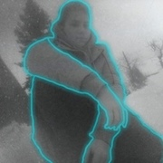 alecksandr_roxxx's Profile Photo