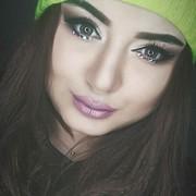 nikaaa_Cafarova's Profile Photo